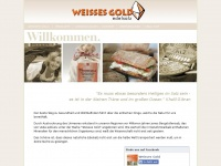 weissesgold.at