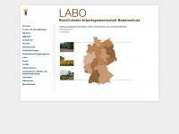 labo-deutschland.de
