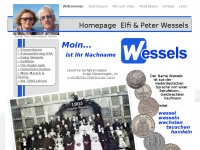 wessels-oldenburg.de