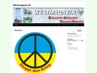 westmagazin.de
