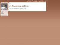 westmarketing.de