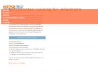 westpark-fitness.de