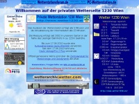 wetter1230.at
