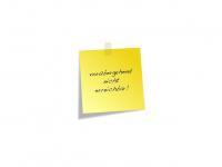 wetter24558.de