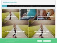 Schwangerschaft, Geburt, Baby und Kinderwunsch Blog