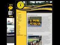 wfv-schwarz-gelb.de