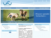 wfw-franken.de