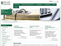 wibis-steiermark.at