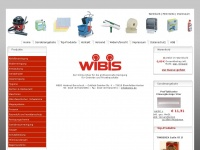 wibis-shop.de