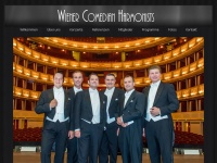 wienercomedianharmonists.at