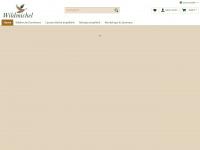 wildmichel.de