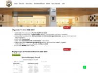 wildmoosschuetzen-mauerbach.de