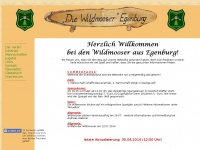 wildmooser-egenburg.de