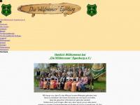 wildmooser-egenburg.de