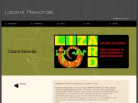 lizardrecords.it