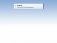Schwäbischer Turnerbund: Startseite