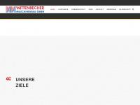 wittenbecher-maschinenbau.de