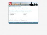 wochenblatt-muenchen.de