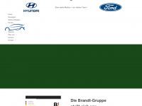 Autohaus Wolde - Ihr Hyundai und Ford Vertragshändler in Grevesmühlen