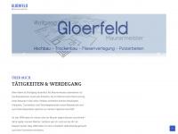 wolfgang-gloerfeld.de