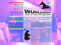 worldshop-basel.ch