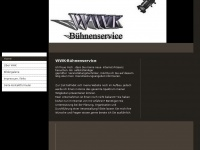wwk-buehnenservice.de
