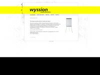 wyssion.ch