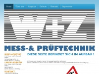 wz-messtechnik.de