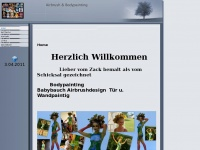 wzack.de