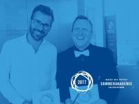 ccf-sommerakademie.at