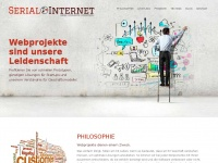 serialinternet.de