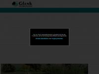 teichbautechnik.de
