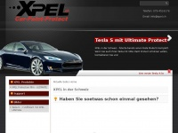 xpel.ch