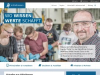 Startseite - Mittelhessen