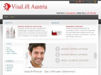 visalift-austria.at
