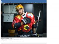 eishockeyticker.ch
