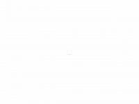boconcept-experience.de