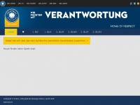 vbl-ticker.de