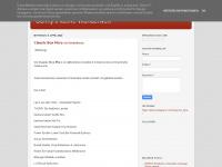 connyskleinewunderwelt.blogspot.com