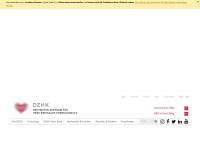 DZHK - Deutsches Zentrum für Herz-Kreislauf-Forschung e. V.: Home