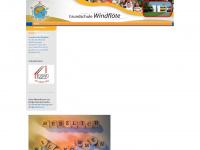 Grundschule-windfloete.de - Home Schule