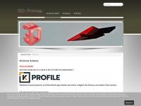 3d-prints.ch