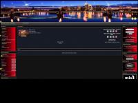 Radio Sternenstadt - News