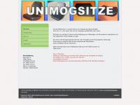 unimogsitze.de