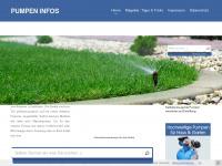 pumpe.org