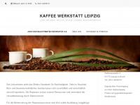 kaffeewerkstatt-leipzig.de
