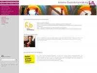 Initiative Baukulturvermittlung | für junge Menschen