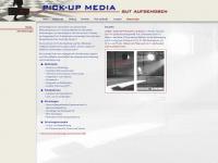 pick-up-media.de