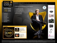 Online Poker - Zoom Poker und Online-Pokerspiele auf PokerStars.de