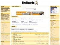 big-boards.com